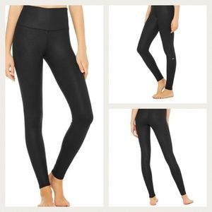 Alo Yoga High-Waist Airlift